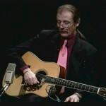 giutar01 150x150 - دانلود The Tony Rice Guitar Method آموزش گیتار توسط تونی رایس