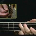 giutar02 150x150 - دانلود The Tony Rice Guitar Method آموزش گیتار توسط تونی رایس
