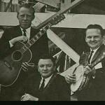 giutar03 150x150 - دانلود The Tony Rice Guitar Method آموزش گیتار توسط تونی رایس