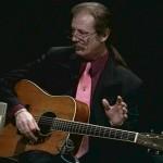 giutar04 150x150 - دانلود The Tony Rice Guitar Method آموزش گیتار توسط تونی رایس