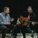 giutar05 150x150 - دانلود The Tony Rice Guitar Method آموزش گیتار توسط تونی رایس