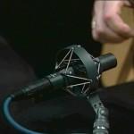 giutar06 150x150 - دانلود The Tony Rice Guitar Method آموزش گیتار توسط تونی رایس