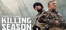 killing season 222x100 - دانلود فیلم سینمایی Killing Season 2013 دوبله فارسی