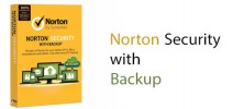 norton security with backup 222x100 - دانلود Norton Security with Backup 2015 22.0.0.110   محافظت از ویندوز