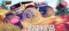 offroad legends 2 222x100 - دانلود Offroad Legends 2 v1.2.6  بازی ماشین سواری اندروید + دیتا