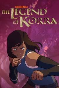 p11232067 b v8 aa 200x300 - دانلود انیمیشن زیبای افسانه ی کورا Avatar: The Legend of Korra فصل دوم با دوبله فارسی