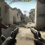 p1 30726112322313 150x150 - دانلود بازی Counter Strike Global Offensive برای PC بکاپ استیم (اورجینال رایگان)