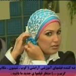 shal02 150x150 - آموزش بستن شال و روسری متناسب با فرهنگ ایرانی