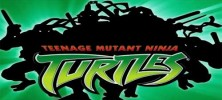 url3 222x100 - دانلود انیمیشن زیبا و خاطره انگیز لاکپشتهای نینجا فصل دوم - TMNT 2003 دوبله فارسی