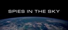 vlcsnattt 222x100 - دانلود مستند Spies in the Sky 2015 جاسوسان در آسمان