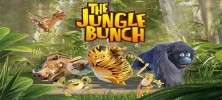 1112 222x100 - دانلود انیمیشن دارودسته جنگل – The Jungle Bunch: The Movie دوبله دو زبانه