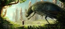 1115 222x100 - دانلود انیمیشن فراتر از ماورا – Beyond Beyond دوبله دو زبانه