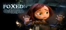 1129 222x100 - دانلود انیمیشن کوتاه روباهنما – Foxed 2013 زبان اصلی
