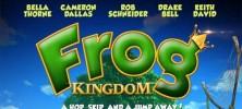 113 222x100 - دانلود انیمیشن امپراطوری قورباغه – Frog Kingdom زبان اصلی