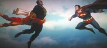 1131 222x100 - دانلود انیمیشن سوپرمن و شازام: بازگشت مرد سیاه – Superman/Shazam: The Return of Black Adam زبان اصلی