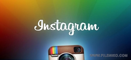 16 - دانلود  60.1.0.17.79 Instagram آخرین ورژن برنامه رسمی اینستاگرام اندروید