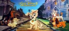 223 222x100 - دانلود انیمیشن بانو و ولگرد ۲: ماجراجویی اسکمپ – Lady and the Tramp II: Scamp's Adventure دوبله دو زبانه