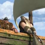 27 150x150 - دانلود انیمیشن Dragons: Riders of Berk اژدها سواران برک فصل سوم با زیرنویس فارسی