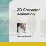 2d.animaition02 150x150 - دانلود 2D Character Animation آموزش ساخت انیمیشن دوبعدی