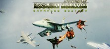 ACeCombatHorizon 222x100 - دانلود بازی Ace Combat Assault Horizon Enhanced Edition برای PC