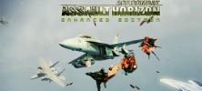 ACeCombatHorizon 222x100 - دانلود بازی Ace Combat Assault Horizon Enhanced Edition برای PC
