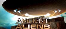 Ancient.Aliens.S04.Banner 222x100 - دانلود مجموعه مستند Ancient Aliens بیگانگان باستانی فصل چهارم با زیرنویس فارسی