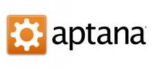 Aptana Studio 222x100 - دانلود Aptana Studio 3.6.1 نرم افزار طراحی وب