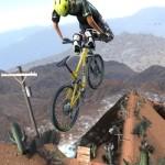 Bike Dash 3 150x150 - دانلود Bike Dash v3 – بازی دوچرخه سواری کوهستان اندروید + مود + دیتا