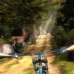 Bike Dash 4 150x150 - دانلود Bike Dash v3 – بازی دوچرخه سواری کوهستان اندروید + مود + دیتا