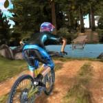 Bike Dash 5 150x150 - دانلود Bike Dash v3 – بازی دوچرخه سواری کوهستان اندروید + مود + دیتا