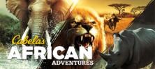 Cabelas African Adventures 222x100 - دانلود بازی Cabela's African Adventures برای PC