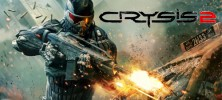 Crysis2 222x100 - دانلود بازی Crysis 2 Maximum Edition برای PC