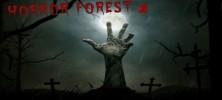 Dark Dead Horror Forest 2 222x100 - دانلود Dark Dead Horror Forest 2 3.0 – بازی اکشن و ترسناک اندروید + مود