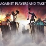 دانلود Dawn Of Titans 1.16.3  بازی استراتژی طلوع تایتان ها اندروید به همراه دیتا استراتژیک بازی اندروید موبایل