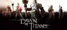 Dawn Of Titans 222x100 - دانلود Dawn Of Titans 1.16.3  بازی استراتژی طلوع تایتان ها اندروید به همراه دیتا