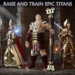 Dawn Of Titans 3 150x150 - دانلود Dawn Of Titans 1.16.3  بازی استراتژی طلوع تایتان ها اندروید به همراه دیتا