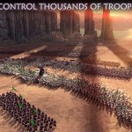 Dawn Of Titans 4 150x150 - دانلود Dawn Of Titans 1.16.3  بازی استراتژی طلوع تایتان ها اندروید به همراه دیتا