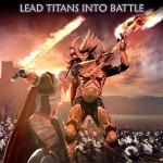 Dawn Of Titans 5 150x150 - دانلود Dawn Of Titans 1.16.3  بازی استراتژی طلوع تایتان ها اندروید به همراه دیتا