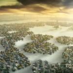 Dawn Of Titans 6 150x150 - دانلود Dawn Of Titans 1.16.3  بازی استراتژی طلوع تایتان ها اندروید به همراه دیتا