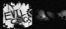 Evil Cogs 222x100 - دانلود Evil Cogs 4.0.1 بازی ماجراجویی دندان های شیطان اندروید + مود