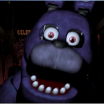 Five Nights at Freddys 4 150x150 - دانلود مجموعه بازی Five Nights at Freddy's برای PC