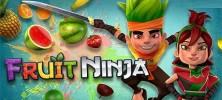 Fruit Ninja 222x100 - دانلود Fruit Ninja 2.3.8  بازی محبوب برش میوه اندروید + دیتا