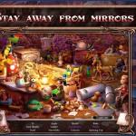 Grim Tales Bloody Mary Full 2 150x150 - دانلود Grim Tales: Bloody Mary Full 1.0.0 – بازی ماری خونین اندروید به همراه فایل دیتا