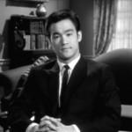 I.Am .Bruce .Lee .1 150x150 - دانلود مستند I Am Bruce Lee 2012 من بروسلی هستم با دوبله فارسی
