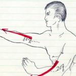 I.Am .Bruce .Lee .3 150x150 - دانلود مستند I Am Bruce Lee 2012 من بروسلی هستم با دوبله فارسی