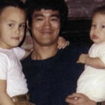 I.Am .Bruce .Lee .4 150x150 - دانلود مستند I Am Bruce Lee 2012 من بروسلی هستم با دوبله فارسی