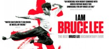 I.Am .Bruce .Lee .Banner 222x100 - دانلود مستند I Am Bruce Lee 2012 من بروسلی هستم با دوبله فارسی