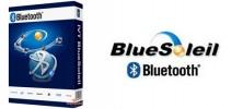 IVT BlueSoleil 222x100 - دانلود IVT BlueSoleil 10.0.479.1 نرم افزار مدیریت بلوتوث
