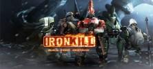 Ironkill Robot Fighting Game 222x100 - دانلود Ironkill: Robot Fighting Game 1.3.75 – بازی مبارزه ربات ها اندروید + مود + دیتا