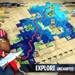 Plunder Pirates 2 150x150 - دانلود Plunder Pirates v3.0.1  بازی استراتژی غارتگری دزدان دریایی اندروید همراه با دیتا
